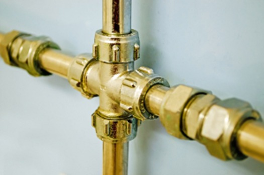 A new report says Maryland fails at providing safe drinking water for children. (md.gov)