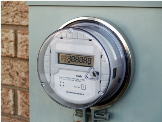 A couple of utility scams are making the rounds at record levels across the nation, and consumers in New Hampshire need to beware. (UIowa/Wikimedia Commons)