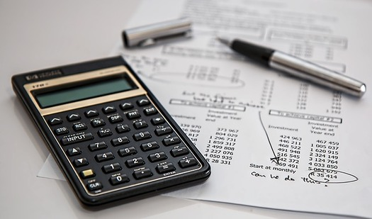 Filing tax returns on your own can be a challenge, but free tax assistance is available from the AARP Foundation's Tax-Aide program. (Pixabay)