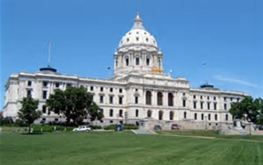 Minnesota has a budget surplus, and what should be done with that money is under the microscope. (mn.gov)