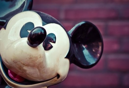 Activists say Disney's CEO should resign from President Donald Trump's Business Advisory Council to be consistent with the company's family-friendly values. (Pixabay)