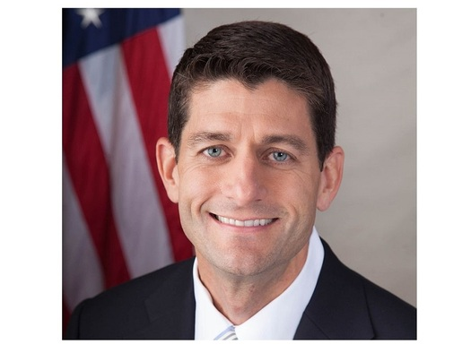 Changes to Medicaid put forward by House Speaker Paul Ryan could put a serious hole in the West Virginia budget, at a time when the state already is in a budget crisis. (U.S. Congress)