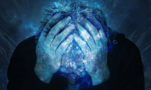 Los expertos temen que revocar la Ley de Atenci�n Asequible (ACA) pudiera reducir el acceso a la atenci�n de la salud mental a quienes m�s la necesitan.