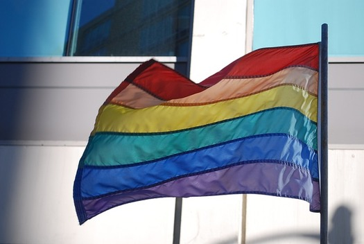 LGBTQ activists are concerned about a U.S. Census Bureau decision to erase questions about sexual orientation and gender identity. (Pixabay)