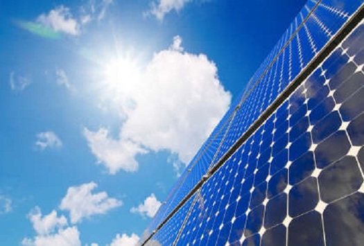 The U.S. Department of Energy is sponsoring a renewable-energy contest with $1 million in prize money. (lbl.gov)