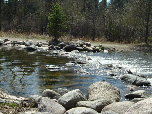 A coalition of environmental groups is asking the governor to reject legislation they say will hurt Minnesota's great outdoors. (mn.gov)