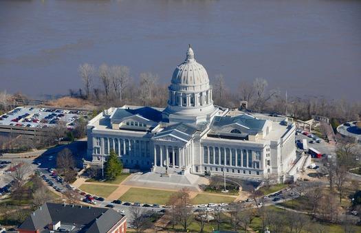 Missouri legislators may be spending much of their summer vacations in Jefferson City. (David Mark/Pixabay)