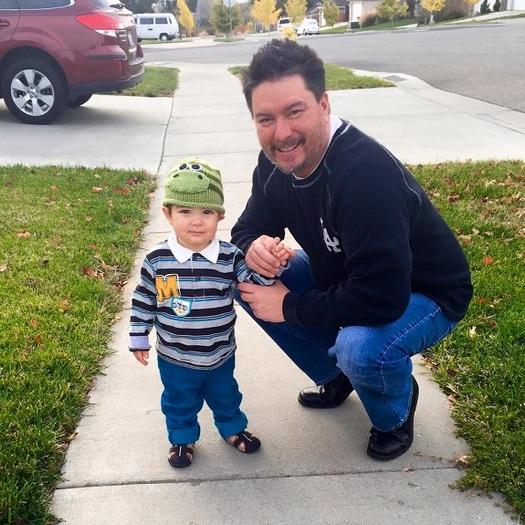 Florida tiene una de las tasas m�s elevadas del pa�s en infantes sin seguro.