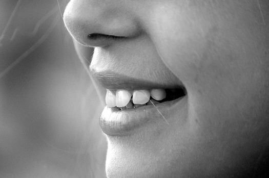 Experts say oral health care is more than a pretty smile; it's a critical part of overall health. (Pixabay)
