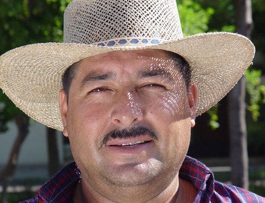 As of 2014, Arizona was home to 2.1 million Hispanics, almost one-third of its population. (Octavio Lopez/Morguefile)