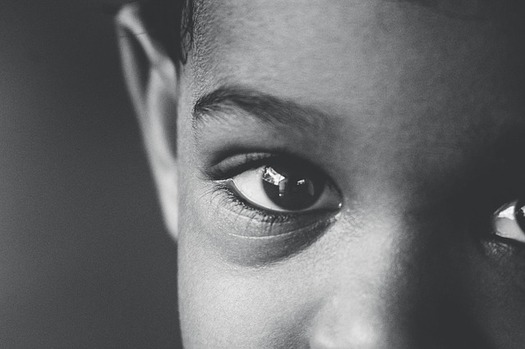 African-American children are facing the greatest barriers to success, according to new research. (Pixabay)