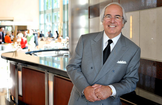 Nevada ranks 15th worst in the U.S. for fraud and identity-theft complaints, an issue that fraud expert Frank Abagnale will address in an appearance on Thursday. (AARP Nevada)