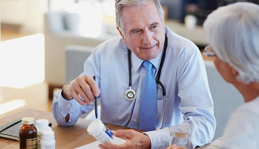 Questions about Medicare coverage? Informational meetings are scheduled across Illinois through October. (aarp.org)