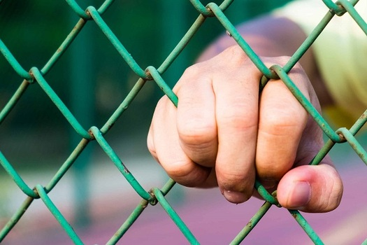 Legislation to reform Illinois' juvenile justice system has been seen as a way to cut costs by lawmakers on both sides of the aisle. (il.gov)