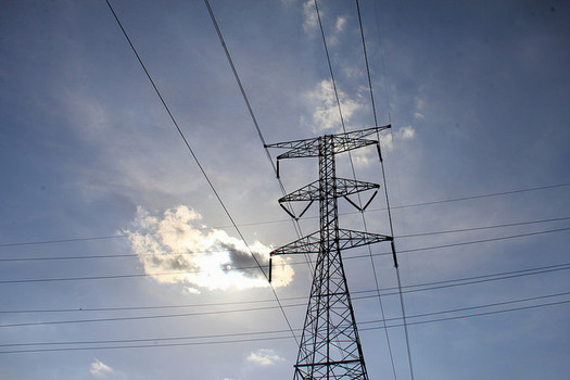 Researchers say Kentucky needs stronger policies that encourage utilities to offer energy efficiency programs to customers. (Daniel X. O'Neil/Flickr)