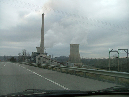 Kentucky was among states that sued the Obama administration over the Clean Power Plan's carbon-reduction targets. (Pixabay)