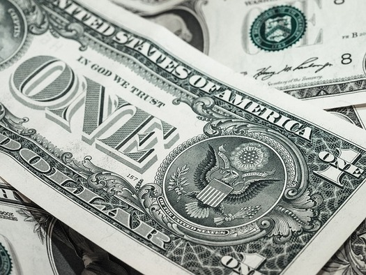 About 3.6 million Washingtonians have their money in a local credit union. (TBIT/Pixabay)