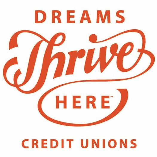 "The theme for this year's International Credit Union Day is ""Dreams thrive here."" (Northwest Credit Union Association)"