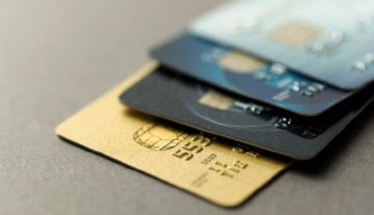 There are more consumer protections in place for purchases made on credit cards than debit cards. (aarp.org)