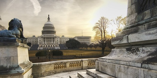The tax bill now being debated in Congress could have a major impact on Virginia health insurance. (Pixabay)