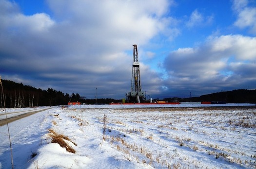 Gov. Tom Wolf is proposing weaker emission rules for existing oil and gas facilities. (anita_starzycka/Pixabay)