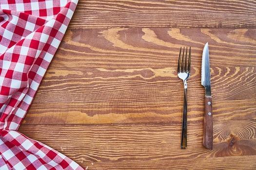 En general, uno de cada diez colorade�os actualmente luchan contra el hambre o enfrentan inseguridad alimentaria. (Pixabay)