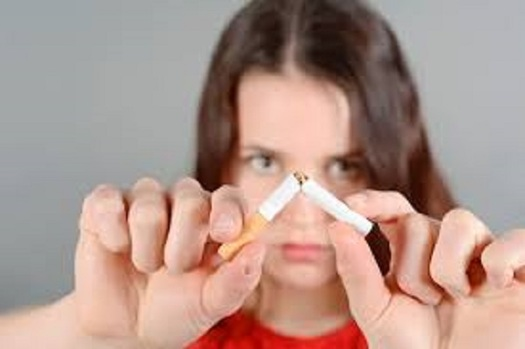 Advocates say if Hoosiers have to pay more to smoke, they're more likely to quit. (acsan.org)