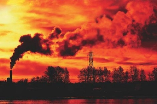 Advocates say low-income residents in Illinois are most impacted by pollution from power plants. (sierraclub.org)