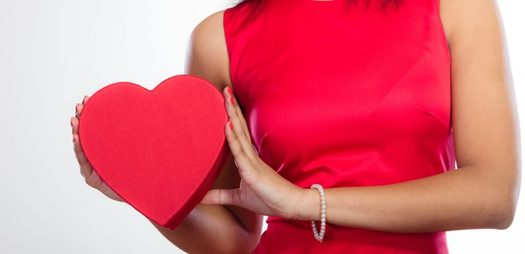 Heart disease is the number one killer of women, taking the lives of one in three women. (promedicahealthconnect.org)
