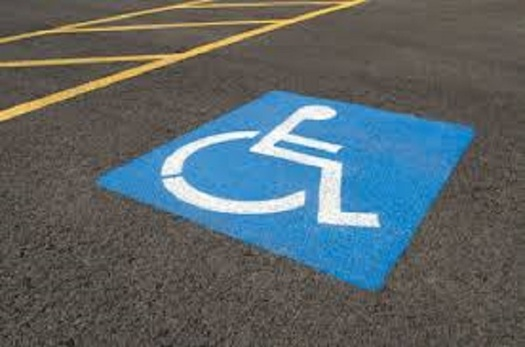 The Americans with Disabilities Act has been law for nearly three decades. (dmv.org)