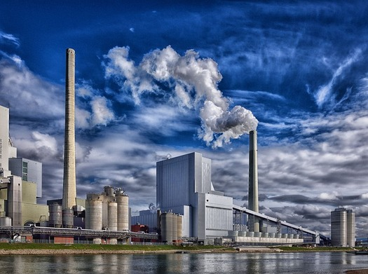 The mayors say repealing the Clean Power Plan would put their citizens at risk. (Pixabay)