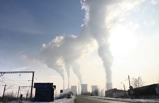 Regionally, RGGI has produced at least $5.7 billion in clean air health benefits.  (byrev/Pixabay.com)