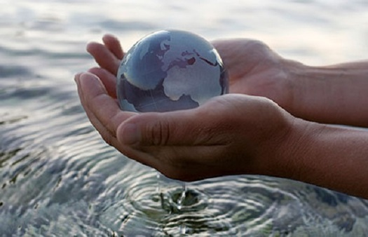 """More than a dozen """"Global 6K for Water"""" events will be happening across Indiana this spring. (CDC.gov)"""