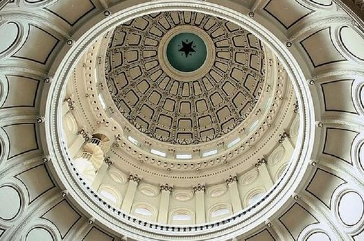 Open government advocates and media groups plan to work with the Texas Legislature to strengthen the Texas Public Information Act. (Wikimedia Commons)