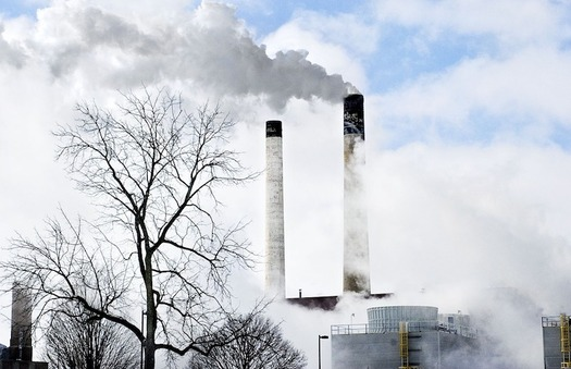 With the loophole, some polluters could more than quadruple their emissions. (bhumann34/Pixabay)