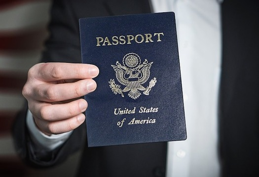 A proposal in the Colorado Legislature would create a policy for changing gender on a birth certificate similar to requirements of the U.S. Passport Office. (Pixabay)