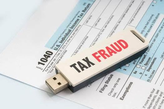 Experts say even the most savvy people can be tricked by tax scams that threaten arrest or other legal action. (AARP New Hampshire)