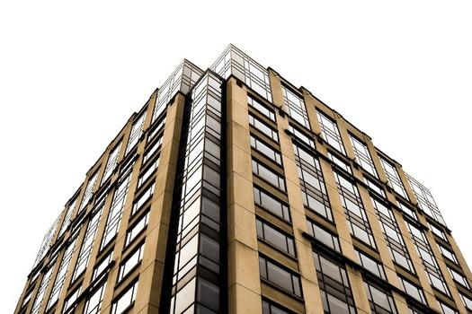 Buildings are the source of 59 percent of greenhouse-gas emissions statewide. (doublecmoney/Pixabay)