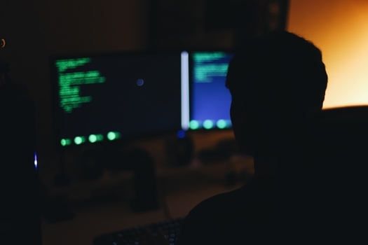 North Carolinians are concerned about the possibility of hacking in future elections, a problem that would not be addressed by a constitutional amendment requiring a photo identification at the polls. (Twenty20)