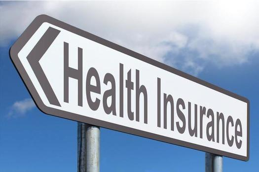 A new federal rule could allow health insurers to exclude people who are ill or have pre-existing conditions from coverage. (Nick Youngson)