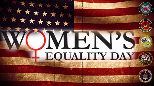 If the United States were to achieve economic gender parity, research shows it could add $1.75 trillion to its gross domestic product. (US Air Force)