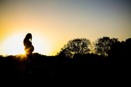 Madres que est�n esperando, o que reci�n naci� su beb�, tendr�n oportunidad de recibir un saludable inicio a la maternidad en un centro de tratamiento contra las adicciones en el sur de Oregon. (dandottaviano/Twenty20)