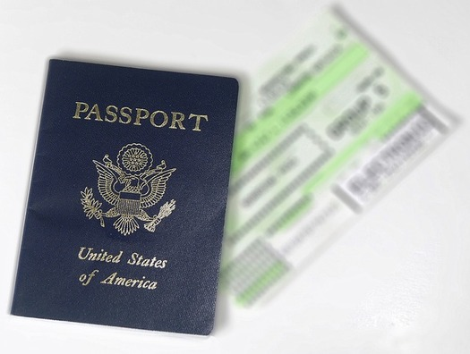 Proposed regulation from the Department of Homeland Security to make it harder for foreigners to come to the United States or stay here would affect more than 382,000 people per year who obtain permanent residence while already in the country. (Pixabay)