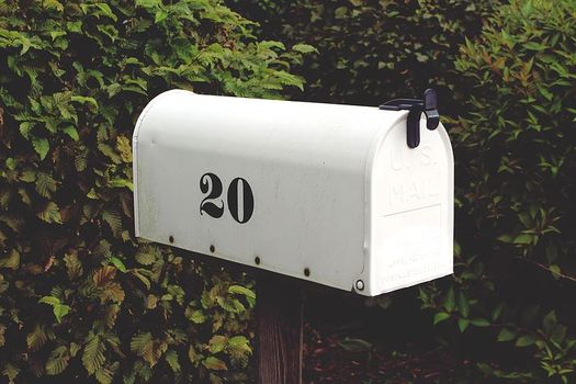 The U.S. Postal Service delivers to more than 157 million addresses in the U.S. and employs more than 500,000 Americans at 30,000 outlets. (Pixabay)