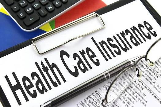 A new guidance by the Trump administration paves the way for insurance plans that deny coverage for people with pre-existing conditions, and eliminate annual and lifetime limits on out-of-pocket costs. (Picpedia)