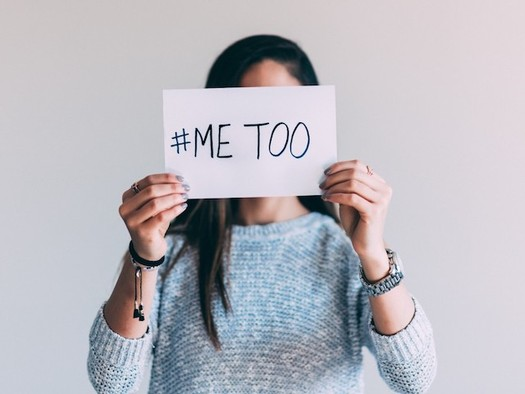 Victims of repeat workplace harassment are at higher risk of depression, PTSD and other, long-term physical health issues. (christinacorso/Twenty20)