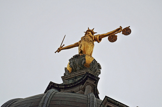 Two men in Oregon convicted by non-unanimous juries have been exonerated this year. (Dun.can/Flickr)