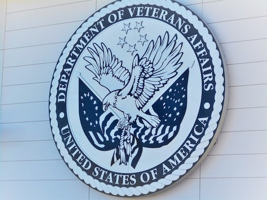 Veterans Affairs medical centers are looking to provide more legal aid to veterans. (1laura/Pixabay)
