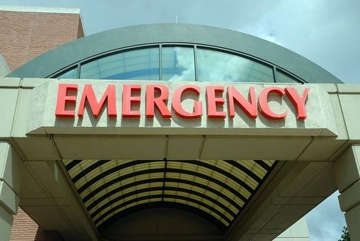 Una investigaci�n de la AARP muestra que muchas familias de Texas confunden las salas independientes de emergencias con centros de atenci�n de urgencias, y acaban pagando cuentas mucho m�s altas. (Pixabay)