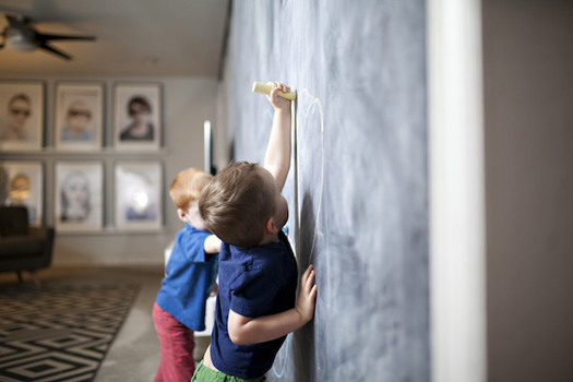More than half of Washington state child care centers had unfilled positions in 2018, according to research. (darby/Twenty20)